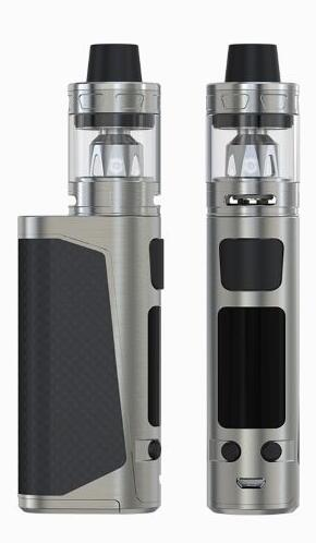 Joyetech eVic Primo Mini kit for sale