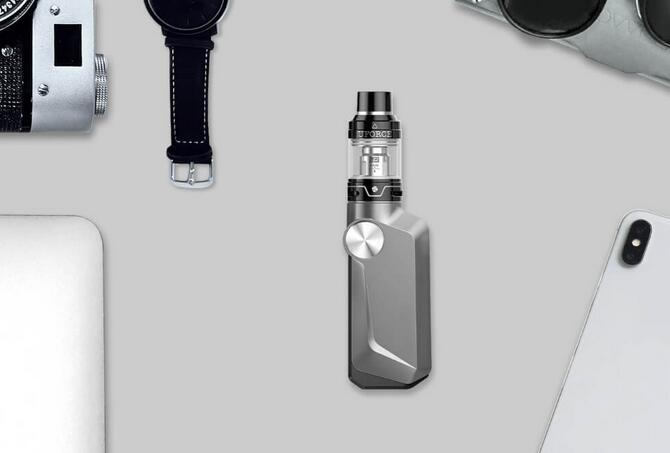 buy VOOPOO MOJO starter kit