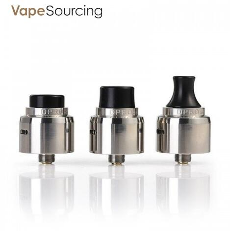 buy CoilART DPRO Mini RDA