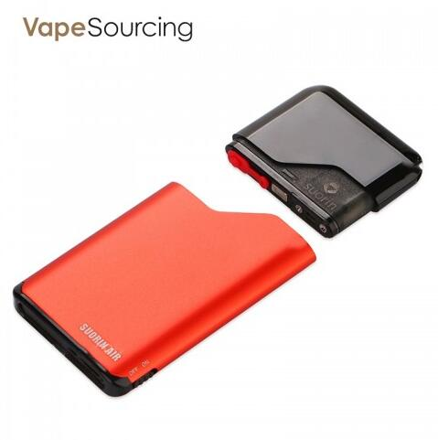 suorin air starter kit deal