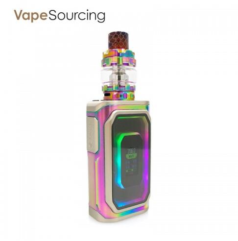 joyetech espion infinite for sale