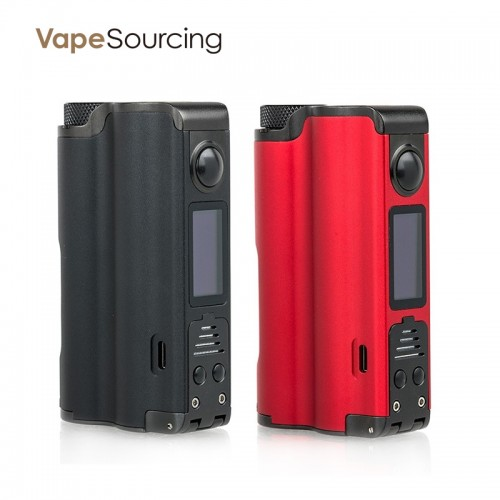 dovpo topside 90w squonk mod in stock