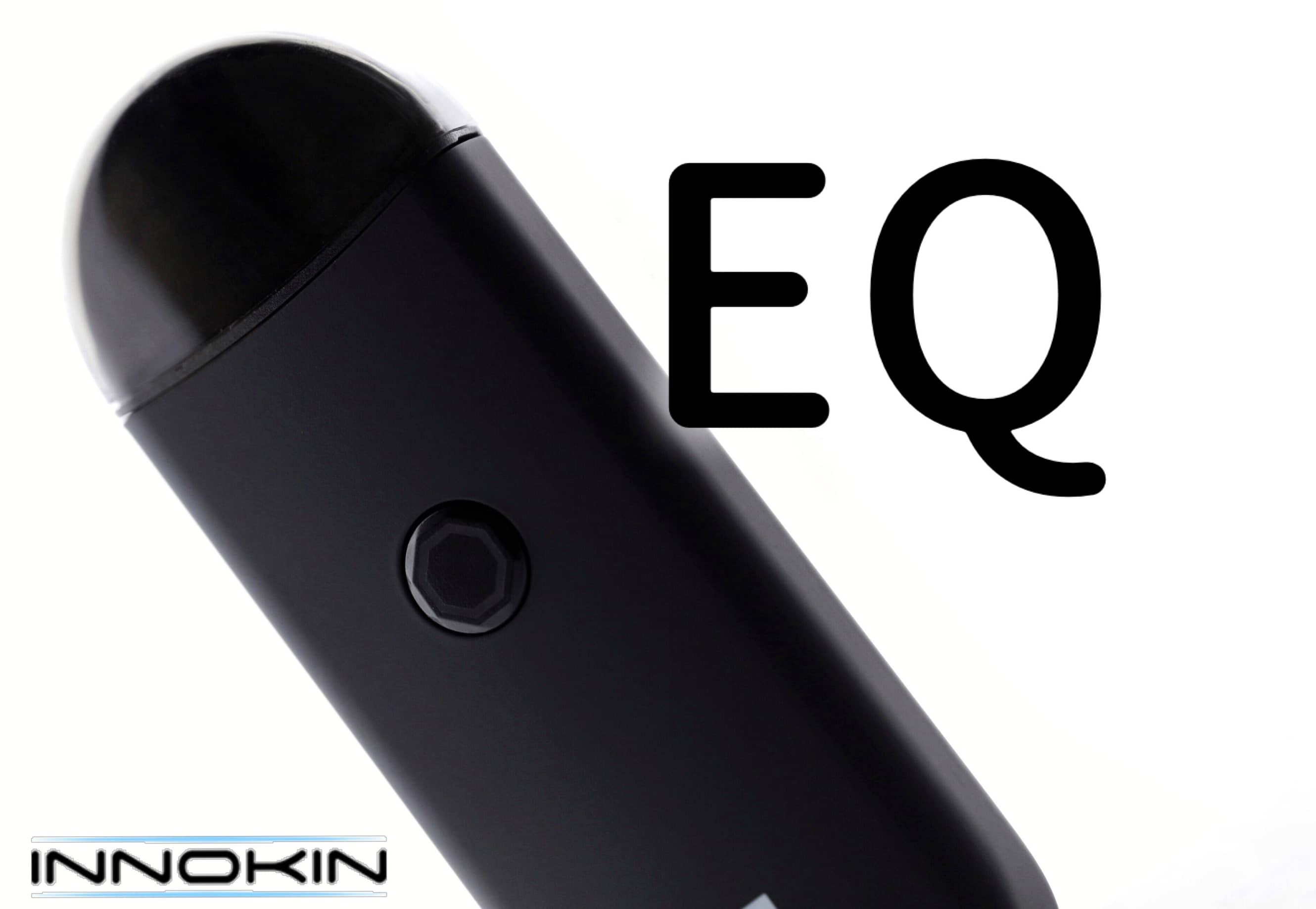 innokin EQ kit in stock
