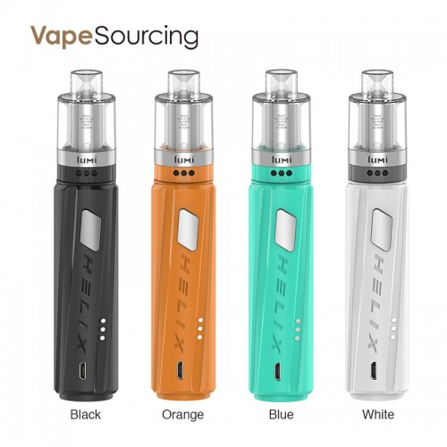 digiflavor helix starter kit for sale