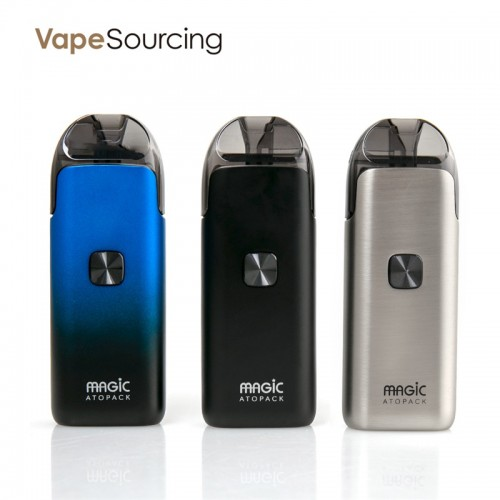 joyetech magic kit for sale